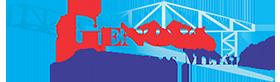 Genova Logo